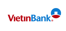 Cảm nhận StringeeX - VietinBank Insurance