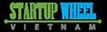 Startupwheel